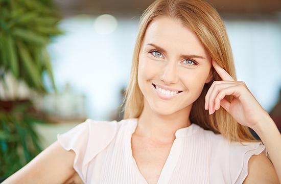 faccette dentali ad Alba - Studio Dentistico Dott. Borelli